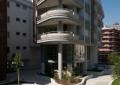 residenziale_54_fiumicino4