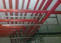 2012_metro06