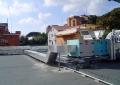ospedaliero_sraffaele3